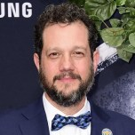 Rogue One Gets A New Composer In Michael Giacchino