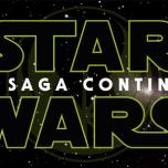 Episode 146: Saga Commentary – The Last Jedi
