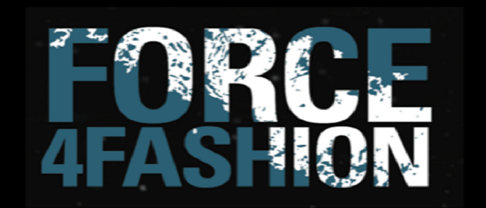 Star Wars: Force For Change Announces The Force 4 Fashion Program