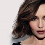 Actress Emilia Clarke Cast In The Han Solo Standalone Film!