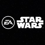 Visceral No Longer Developing Their Star Wars Game For EA