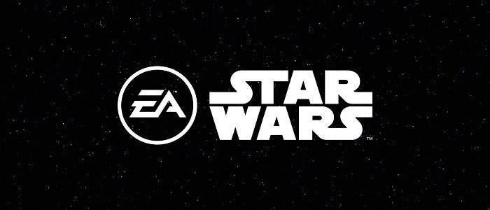 EA Officially Coming To Celebration Orlando