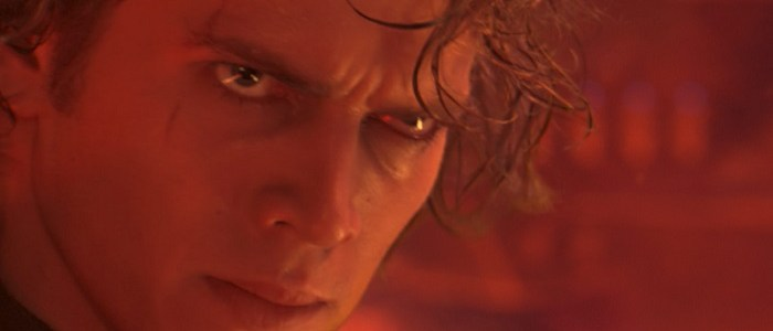 Hayden Christensen Will Be At Celebration Orlando As Part Of The 40th Anniversary Panel