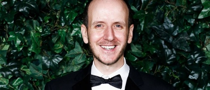 Jack Thorne To Write Episode IX