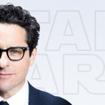 J.J. Abrams & Chris Terrio Talk Episode IX