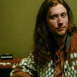 Ludwig Göransson Will Compose The Music Score For The Mandalorian