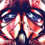 New Comic Series Announced Titled Star Wars: TIE Fighter