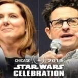 Episode IX Panel Announced For Celebration Chicago
