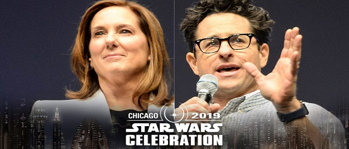 Episode IX Panel Announced For Celebration Chicago
