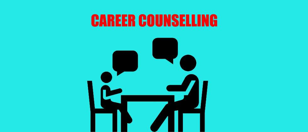 Career_Counselling