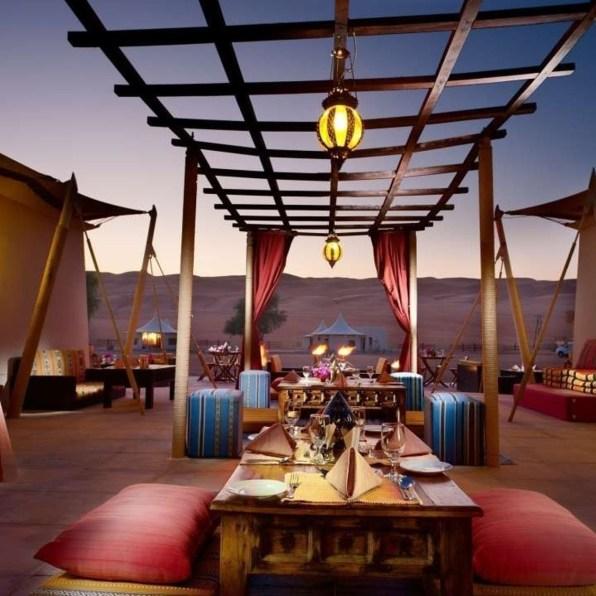Oman events