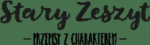 Stary Zeszyt logo