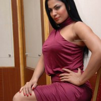 Veena Malik best Pakistani actress