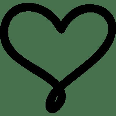 love Buchstaben und aufstellen mieten für Hochzeit Versand Lieferung