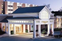 ethan-allen-hotel-exterior_hpg