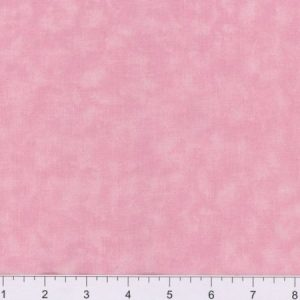 Blended Light Pink