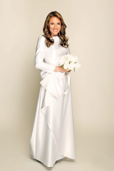 Standard Gown Front View.jpg