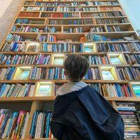 Детские книги для русскоязычных эмигрантов и иммигрантов в Новой Зеландии и Австралии