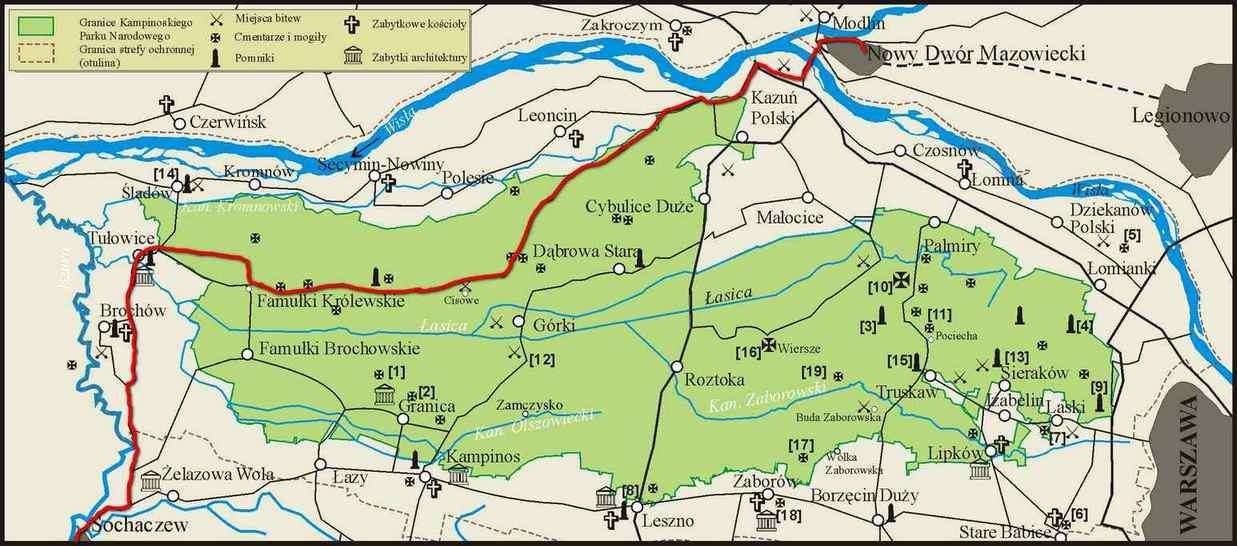 map_mpn