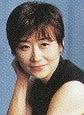 畫像 : 聲優 榊原良子の畫像と動畫 - NAVER まとめ