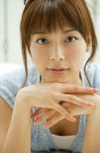 キレイなお姉さんは好きですか?-相武紗季