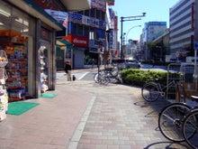 10°cafe blog border=