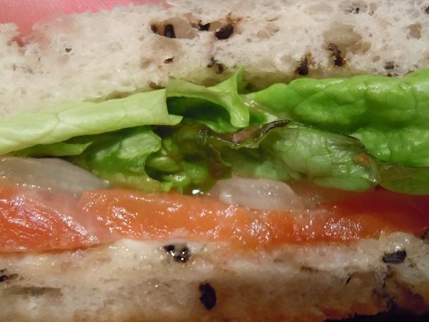 $10°cafe blog-サンド_3