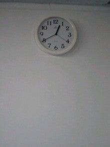 平塚のプロトレーナーがいる治療院-110707_0036~0001.jpg