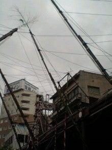 平塚のプロトレーナーがいる治療院-110707_1216~0001.jpg