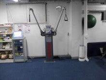 平塚のプロトレーナーがいる治療院-NCM_0028.JPG