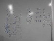 平塚のプロトレーナーがいる治療院-NCM_0152.JPG