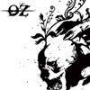 OZオフィシャルブログ Powered by Ameba