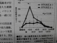 平塚のプロトレーナーがいる治療院-NCM_0215.JPG