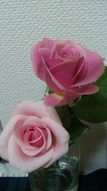 桜のアロマ部屋-120128_183726.jpg