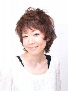 大阪梅田肥後橋美容室 -amaca-HAIRLIFE~by ashdo