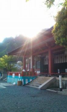 ayaka0304-loveさんのブログ-120506_1649~03.jpg