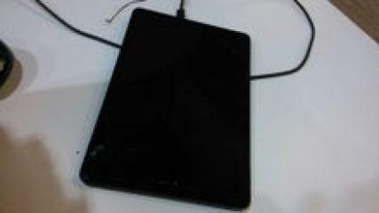 $Blog of Mobile!!~最新ケータイ情報~-Xiaomi-Tablet-01-480x270.jpg