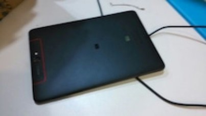 $Blog of Mobile!!~最新ケータイ情報~-Xiaomi-Tablet-02-480x270.jpg