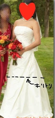 $28歳、新妻CEO@香港のなんでもブログ