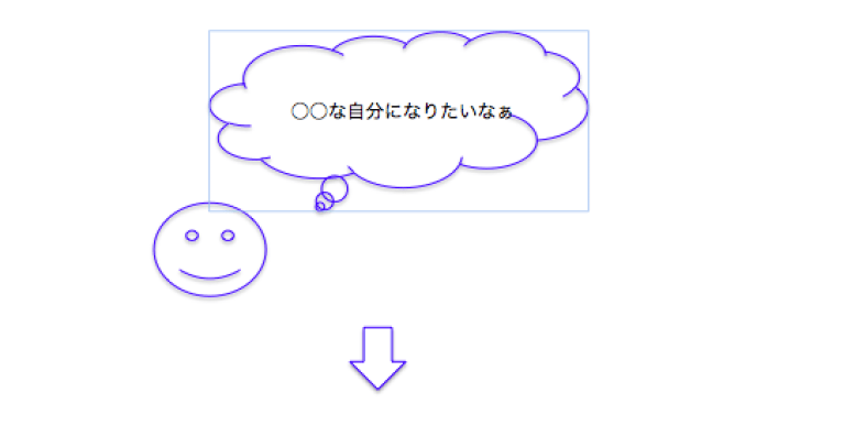 $ネオヒルズ族澤田優也のブログ