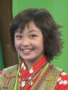 takoyakipurinさんのブログ☆-グラフィック1109004.jpg