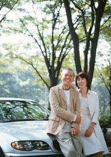 $人間関係が早くよくなる大阪の気功教室:若林気功教育研究所