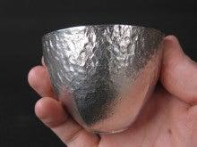 京都の錫作家が創る錫の酒器・食器の専門店【錫右衛門】