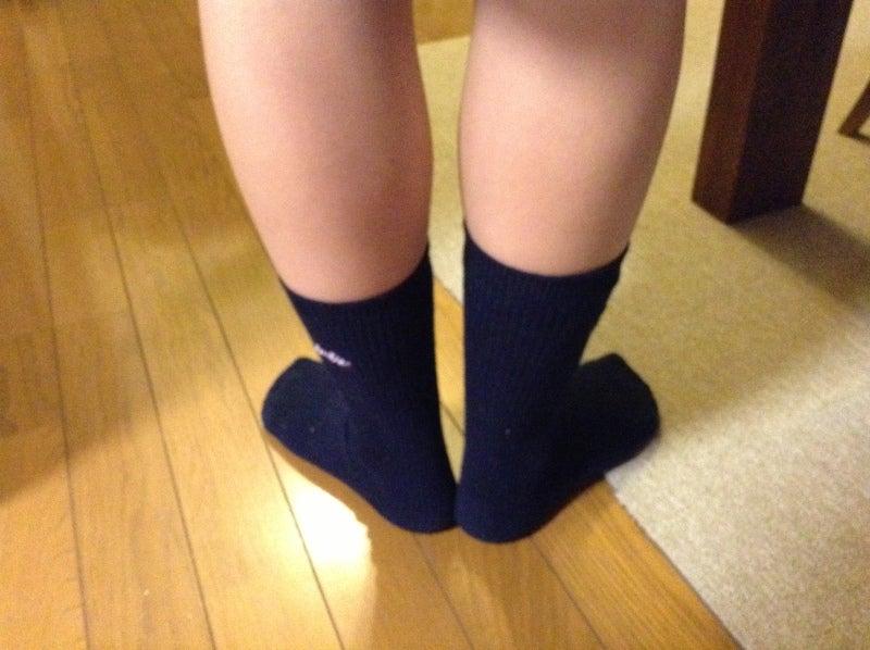 女子高生の太い足 | 京都 岡山 キネシオロジー・ブレインジム ...