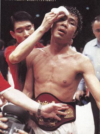 o0320043113371938110 - プロボクサーからヤクザへ転身…元世界王者・渡辺二郎の現在は?