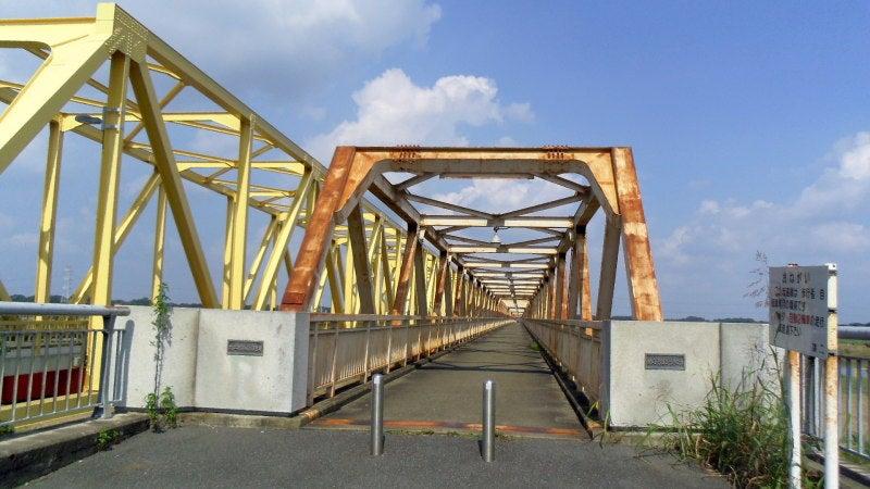 芽吹大橋3