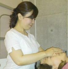 「日本隆鼻矯正士」と「鼻矯正士」の違い | 鼻を高く小顔に 鼻 ...
