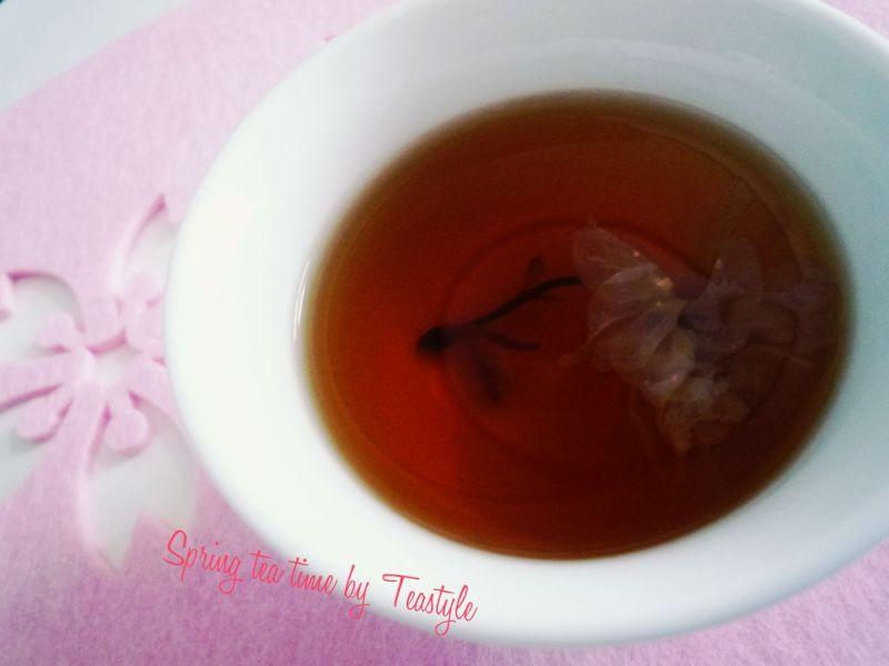 teastyle