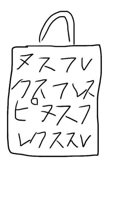 {B0A6B829-2DCA-4B6B-9F3C-57BC5F498EC7}