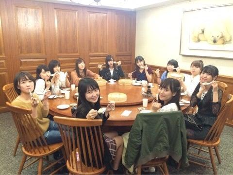 モーニング娘。'16 12期『台湾でライブ!@野中美希』